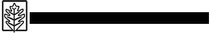 Oak Hills Carton Co. Logo